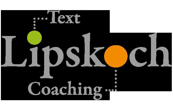 Abbildung des Logos für Katharina Lipskoch