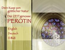 Perotin