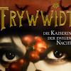 Vorschaubild Cover Trywwidt von Klara Bellis
